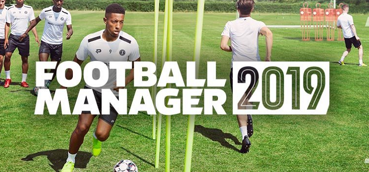 Football Manager 2019'da VAR Sistemi Olacak!