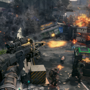Call of Duty: Black Ops 4 PC Sistem Gereksinimleri Belli Oldu
