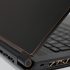 MSI GS65 Stealth Thin 8RF | İnceleme