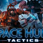 Space Hulk: Tactics | İnceleme