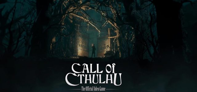 Call of Cthulhu – 2018 | İnceleme