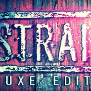 Distraint Deluxe Edition Steam'de Ücretsiz!