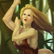 Jill of the Jungle Trilogy GOG'de Ücretsiz!