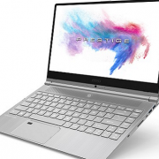 MSI PS42 Modern 8RC Notebook Stoklarda!