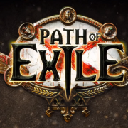 Path of Exile PlayStation 4'e Geliyor!