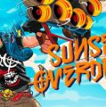 Sunset Overdrive Windows 10 İçin Çıktı!