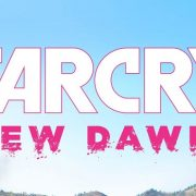 Ubisoft, Far Cry: New Dawn'ı Duyurdu!