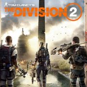 Ubisoft The Division 2 ile Epic Store'a Giriyor!