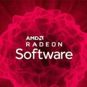 Radeon Software Adrenalin 2019 Edition Ryzen CPU'ları Destekliyor!