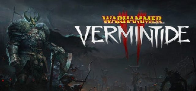 Warhammer: Vermintide 2'ye Yeni DLC Geliyor: Winds of Magic