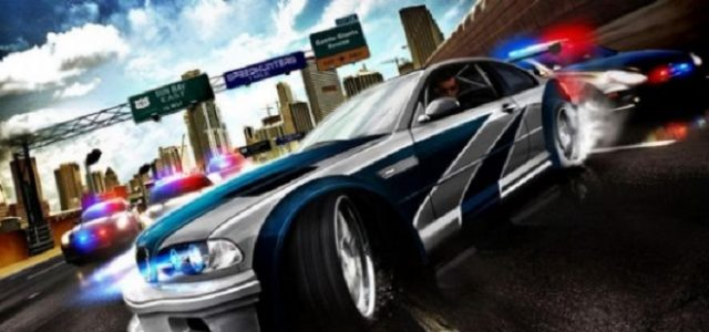 EA, Yeni Need for Speed ve Plants vs Zombies Oyunları Çıkaracak!