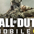 Activision ve Tencent Call of Duty Mobile'ı Duyurdu!