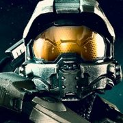 Halo: The Master Chief Collection PC'ye Geliyor!