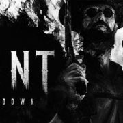 Hunt: Showdown Bahar Aylarında Xbox Game Preview'a Gelecek