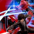 Persona 5'ten Joker, Super Smash Bros. Ultimate'a Katılıyor!
