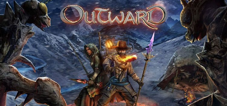 Outward | İnceleme