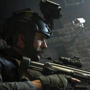 Call of Duty: Modern Warfare'de Zombies Modu Olmayacak