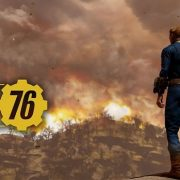 E3 2019: Fallout 76 Nuclear Winter ile Battle Royale Sahnesine Giriyor