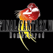 E3 2019: Final Fantasy 8 Remastered Duyuruldu!