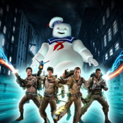 Ghostbusters: The Video Game Remastered Duyuruldu