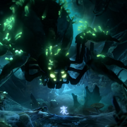 E3 2019: Ori and the Will of the Wisps 2020'de Geliyor!