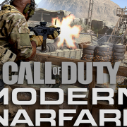 Call of Duty: Modern Warfare Alfa Modu Başlıyor!