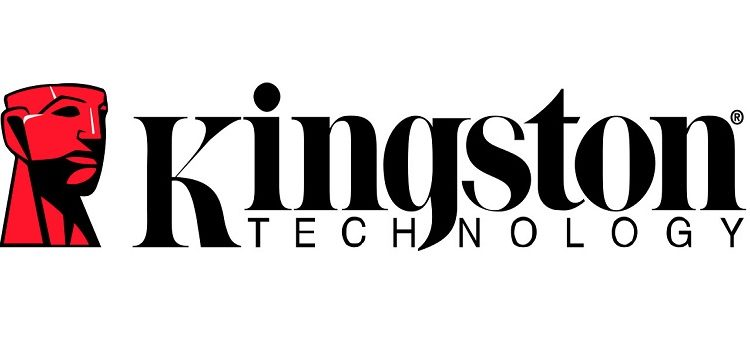 Kingston'dan Yüksek Performanslı PCIe NVMe SSD: A2000