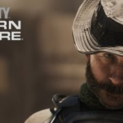 Activision, Call of Duty: Modern Warfare'in Battle Pass Sistemini Açıkladı