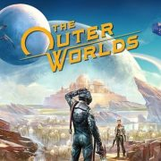 The Outer Worlds PC, PS4 ve Xbox One İçin Çıktı!