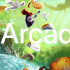 Rayman Mini Apple Arcade'e Geldi!