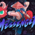 The Messenger Epic Games Store'da Ücretsiz!