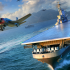 World of Warships'ten Yeni İşbirlikleri!