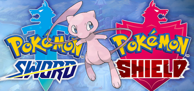 Pokemon: The Sword & The Shield İnceleme | Switch Aldıran Oyun!