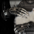 The Talos Principle Epic Store'da Ücretsiz!