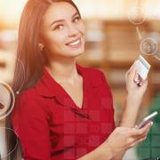 Türkiye'nin 2019 Online Alışveriş İstatistikleri