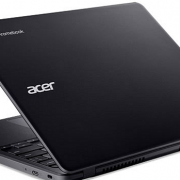 Acer'dan Eğitim İçin Özel Chromebook Modeli!