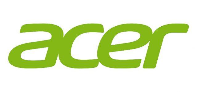 Acer, Üç Yeni Predator Oyuncu Monitörünü Duyurdu!
