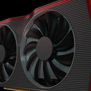 AMD Radeon RX 5600 GPU Serisi Duyuruldu!