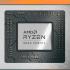 AMD, Yeni Masaüstü ve Dizüstü İşlemcilerini CES 2020'de Duyurdu!