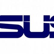 ASUS, Oyuncular, Kurumlar ve Günlük Yaşam İçin Yeni Ürünler Tanıttı