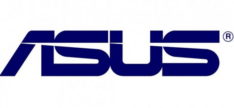 ASUS, CES 2020'de Yeni ZenWiFi Çözümlerini Tanıttı