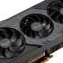 ASUS'dan ROG Strix, TUF Gaming ve Dual Radeon RX 5600 XT Ekran Kartları