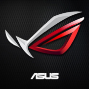 ASUS, 360 Hz Tazeleme Hızıyla Gelen ROG Swift 360Hz'i Duyurdu!