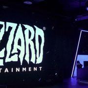 Blizzard, ESL ve DreamHack'le 3 Yıllık Bir Anlaşma Yaptı