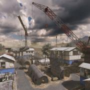 Call of Duty Mobile Üçüncü Sezonu Başladı!