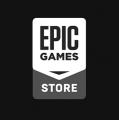 Epic Games Store 2020'de Ücretsiz Oyunlar Vermeye Devam Edecek!