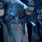 The Elder Scrolls Online, Bir Yıl Boyunca Skyrim'e Doyacak!