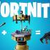 Fortnite'a Silah Değişimi Özelliği Geldi!