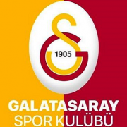 Riot Games ile Galatasaray Espor Mutabakata Vardı
