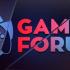 Gaming Forum Etkinliği Üçüncü Kez Gerçekleşecek!